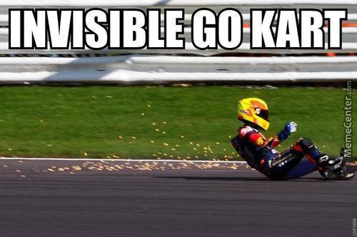 gokart memes best collection of funny gokart pictures