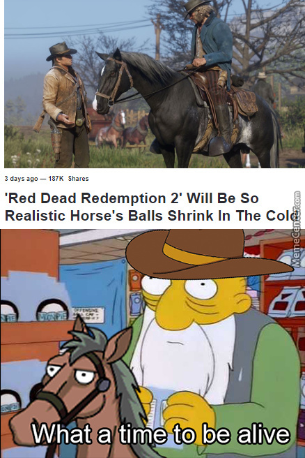Cowboy Memes Best Collection Of Funny Cowboy Pictures