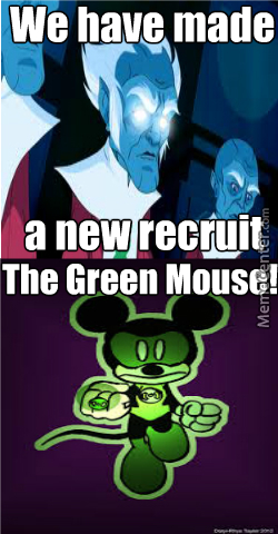 the green lantern memes 1 the new recruit part 1_o_3547849 the green lantern memes 1 the new recruit part 1 by mojoe meme center