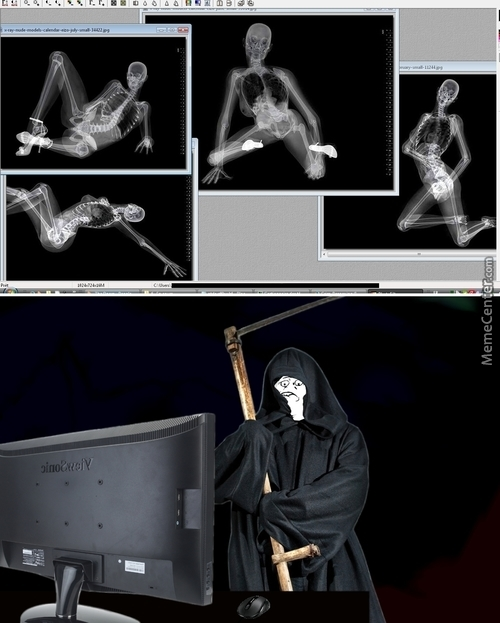 Grim Reaper Memes. Best Collection of Funny Grim Reaper ...
