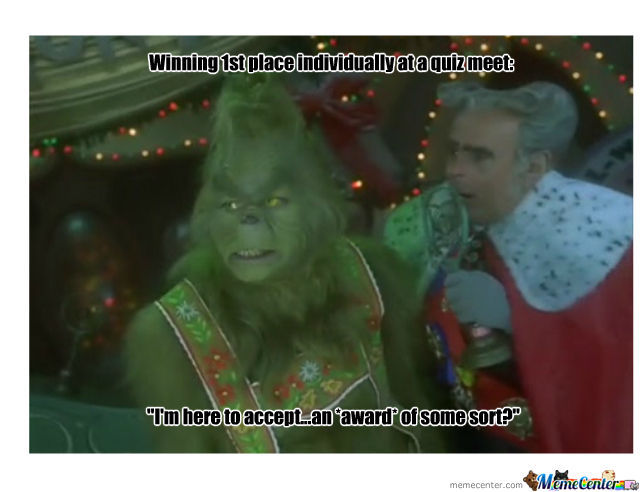 watch how the grinch stole christmas online free vodlocker