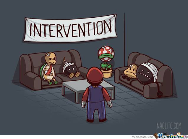 the intervention_o_1723211 the intervention by naminexblade meme center
