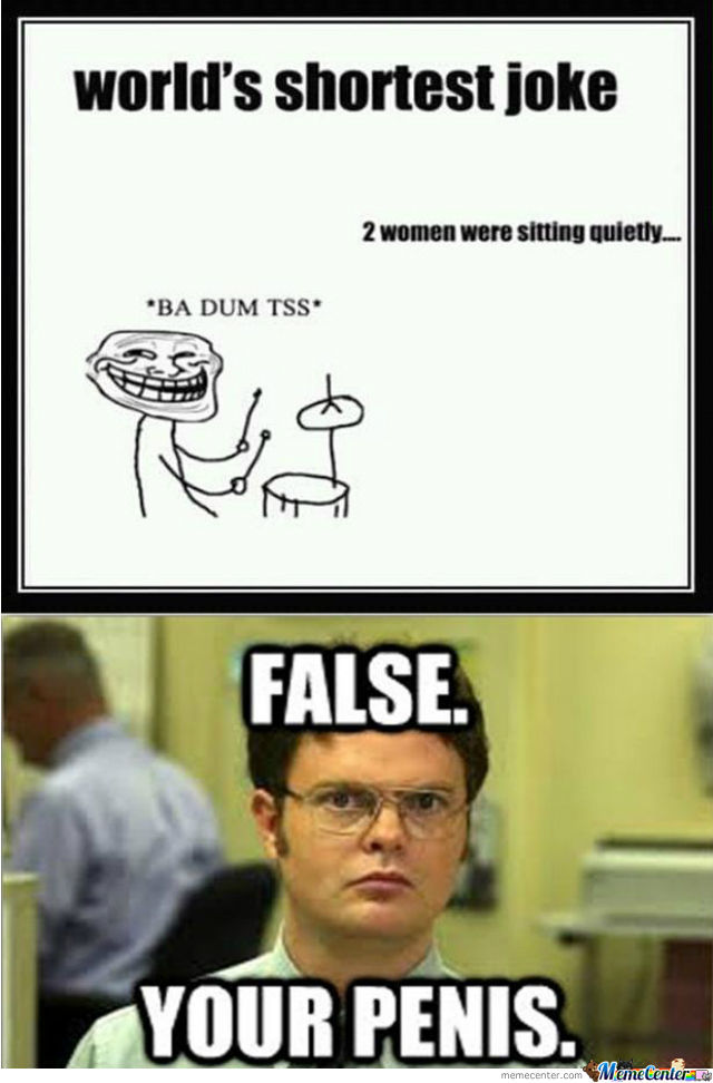 the office burn_o_1101990 the office burn by bubbagump_14 meme center