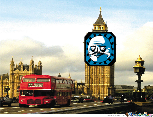 the real big ben_o_1749733 the real big ben by energyproextreme meme center