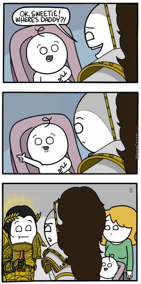 Horus Heresy Memes Best Collection Of Funny Horus Heresy Pictures Trending images and videos related to heresy! horus heresy memes best collection of