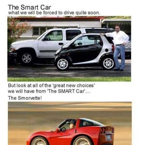 the smart car_fb_368831 the smart car by nathanexplosion meme center