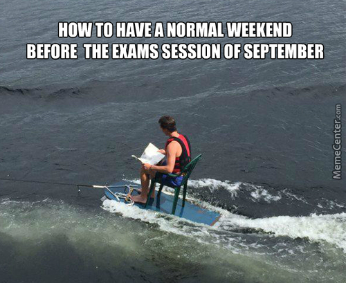 the storm is coming_c_5863485 surf memes best collection of funny surf pictures,Surf Meme