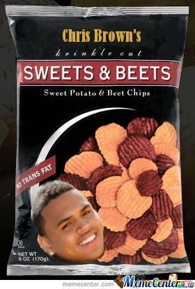 The Sweets And Beats