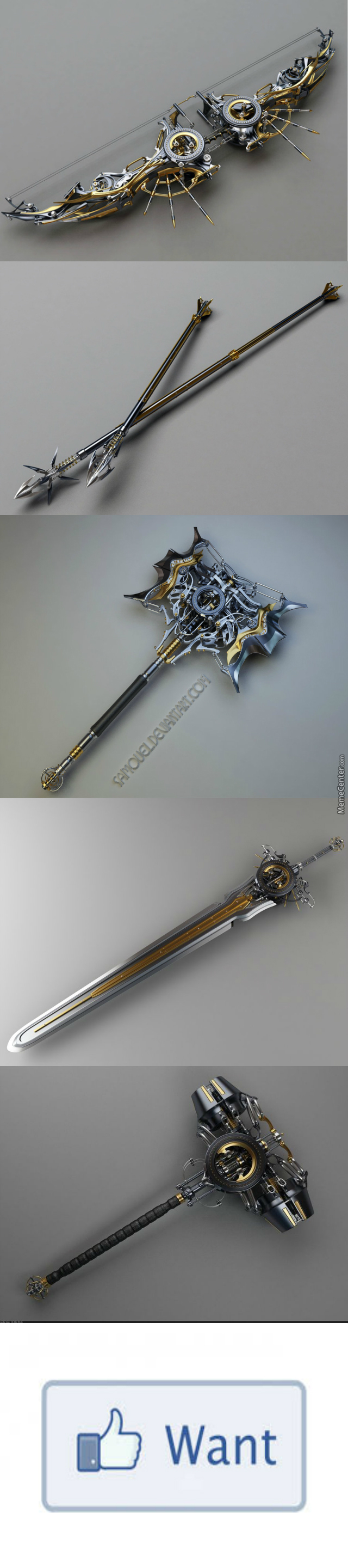 The Sword Is Called The Shadow Of Heresy.