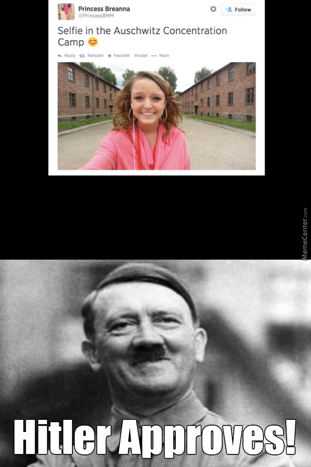 There's Always Something Fun To Do In Auschwitz :d by ...