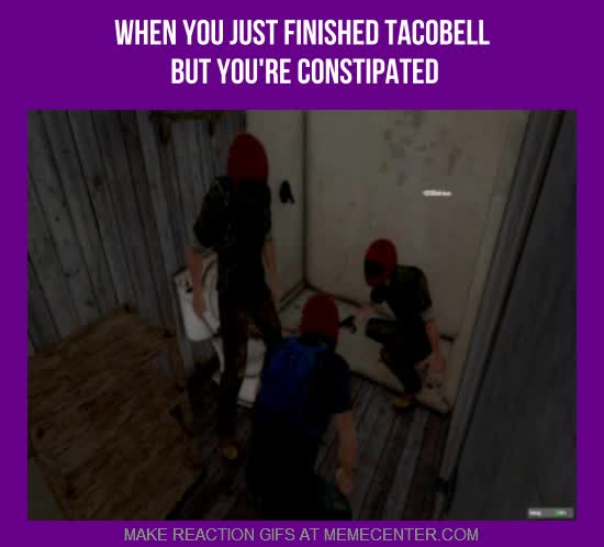 there wasn amp 039 t even enough time for him to pull his pants down_gp_4554111 vanoss memes best collection of funny vanoss pictures,Vanoss Memes