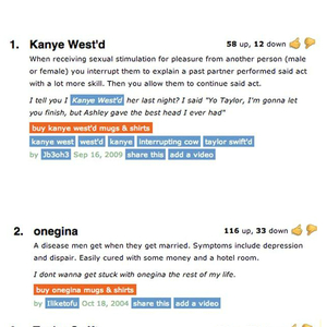 these are the last of the urban dictionary i found by dashielrparr91
