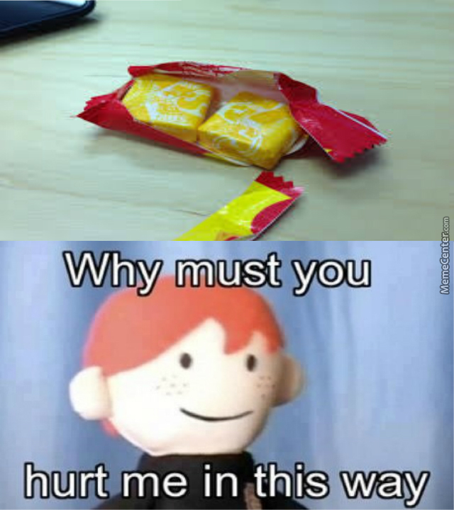 these are the moments when a part of me fades away_o_7035345 starburst memes best collection of funny starburst pictures,Pink Starburst Meme