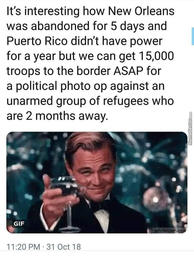 They Are Terrorists That Could Pick Up... Ummm... Rocks!!