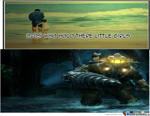 They Call Me Big Daddy By Chillydude44 Meme Center