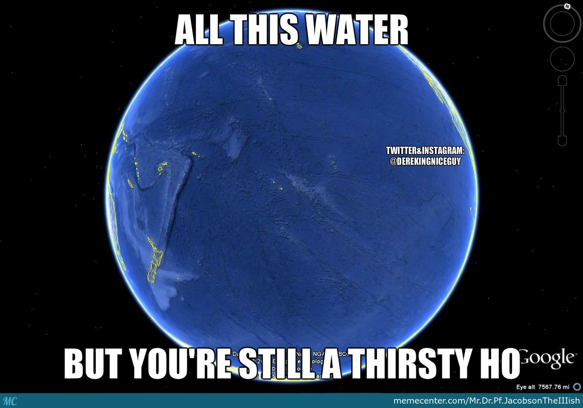 thirsty hoes_o_2472889 thirsty hoes by recyclebin meme center