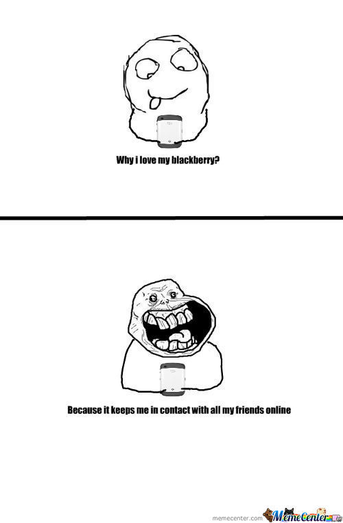 This Explain Why I'm Always Bored :|
