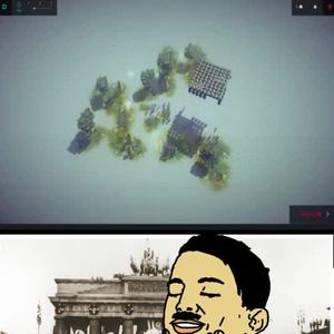 This Has Hitler S Seal Of Approval Game Besiege By