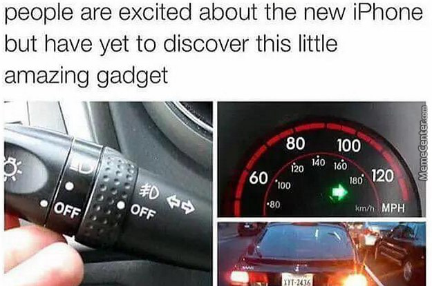 This Is An Optional Feature In A Bmw