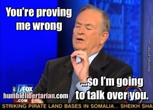 this is so true only on fox news_o_4062929 this is so true only on fox news by barcode meme center