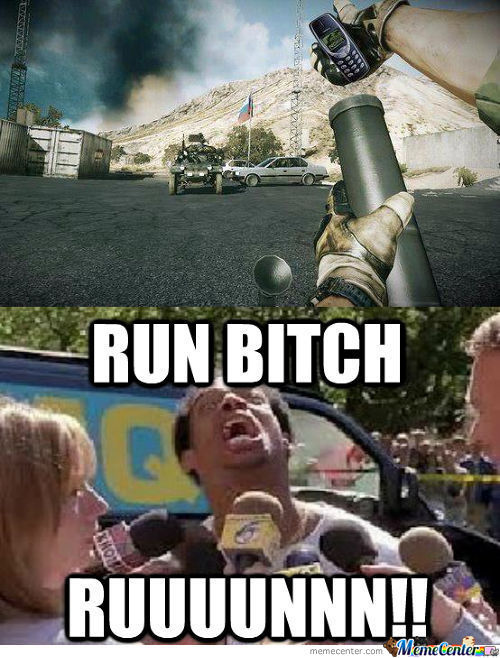This Is What A Real Mortar Is