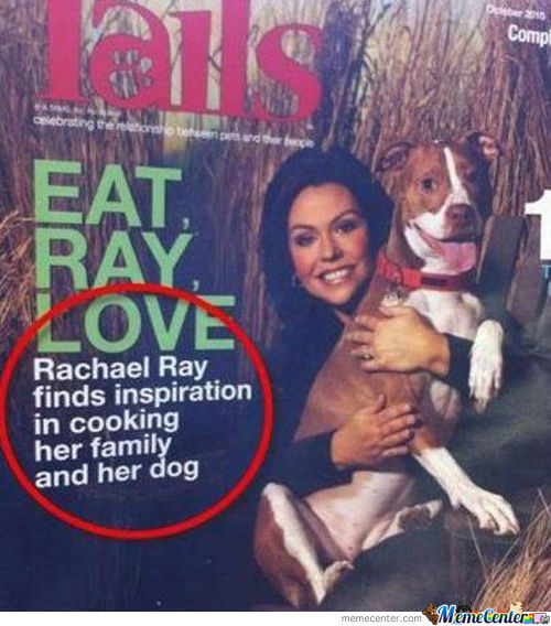 This Is Why Commas Are Important