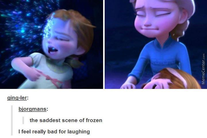 this is why you shouldn t pause disney movies by star meme center