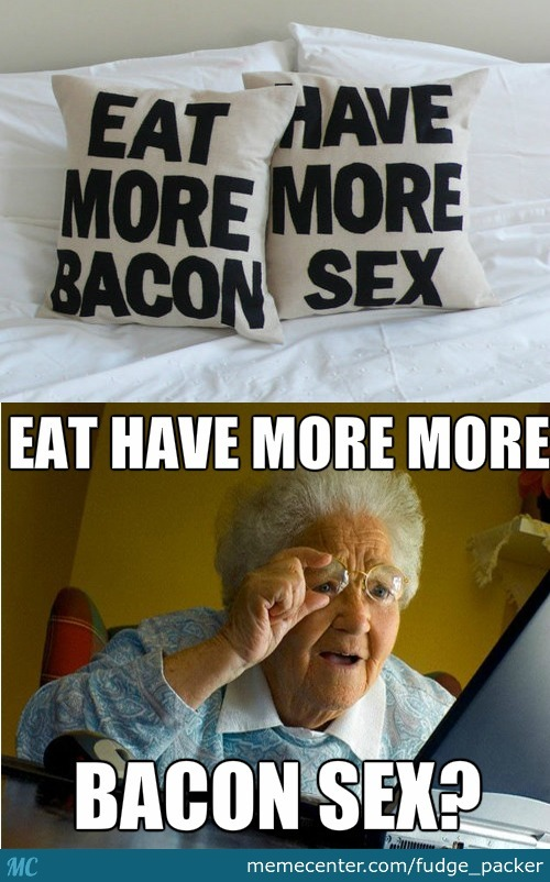 this makes me moist_o_2565555 moist!! memes best collection of funny moist!! pictures