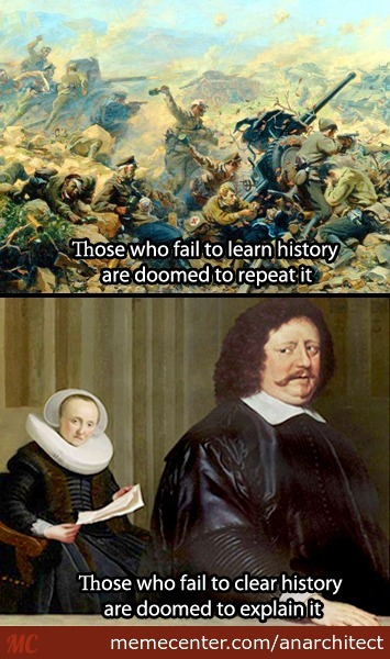 thou shalt clear thy browsing history_o_2744893 history memes best collection of funny history pictures,History Funny Memes