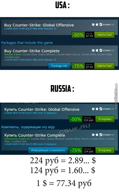 how to buy aimware for csgo only
