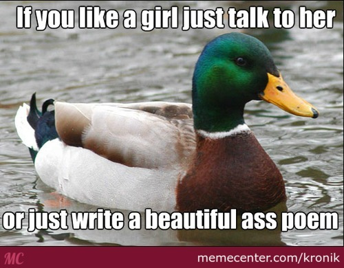 Tip For Those That Went Without A Successful Valentines Day