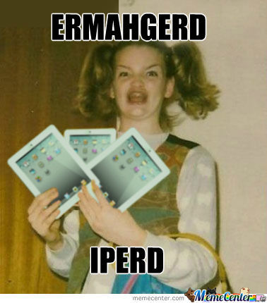 list of synonyms and antonyms of the word ermahgerd