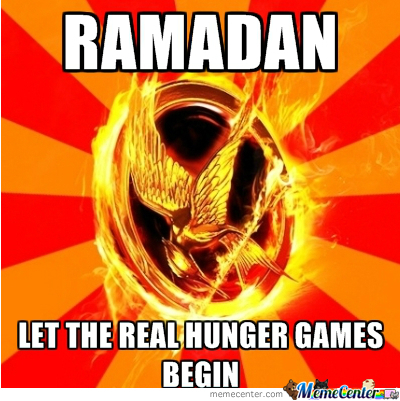 To All The Muslim People