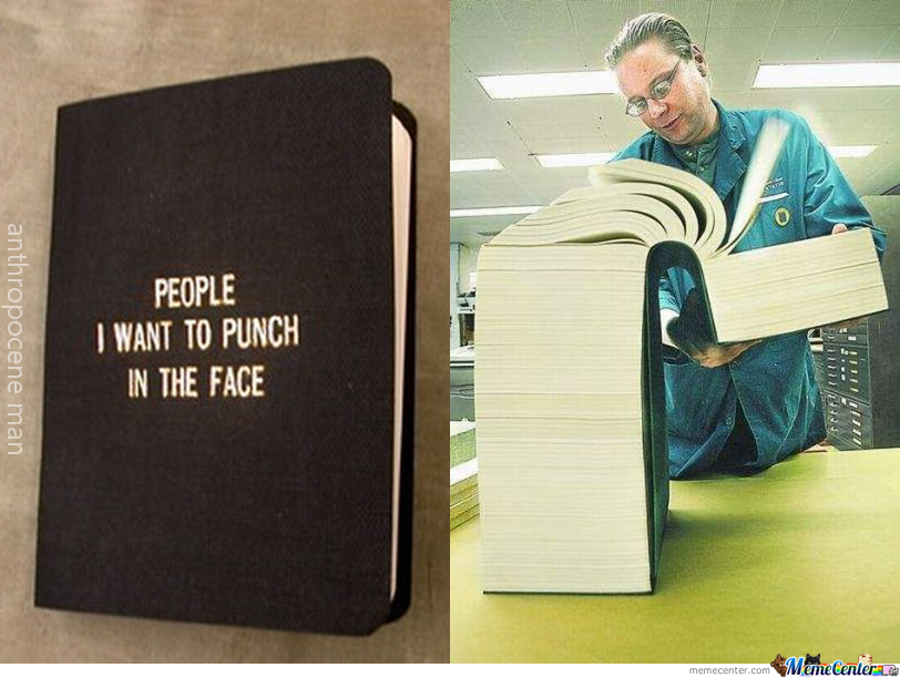 to do list_o_2332451 people i want to punch in the face memes best collection of funny,Meme List Face