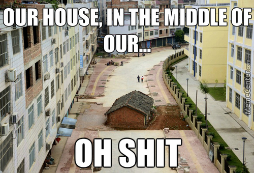 Funny Meme Urban : Literal memes. best collection of funny literal pictures
