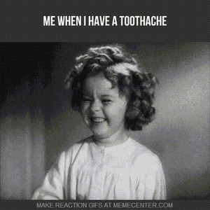 toothache pain_fb_2866321 toothache pain by szake meme center