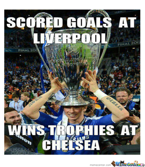 torres_c_353575 liverpool memes best collection of funny liverpool pictures