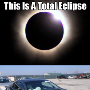totalled eclipse_fb_3486827 totalled eclipse by jacob o gottberg meme center