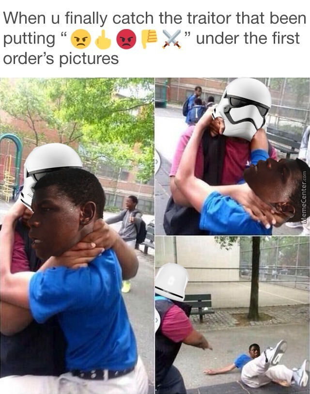 tr 8r awakens_o_6318955 star wars the force awakens memes best collection of funny star,The Force Awakens Memes