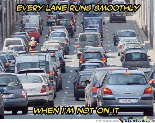 traffic problems_c_2251797 traffic memes best collection of funny traffic pictures
