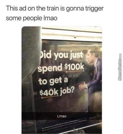 Trains These Days