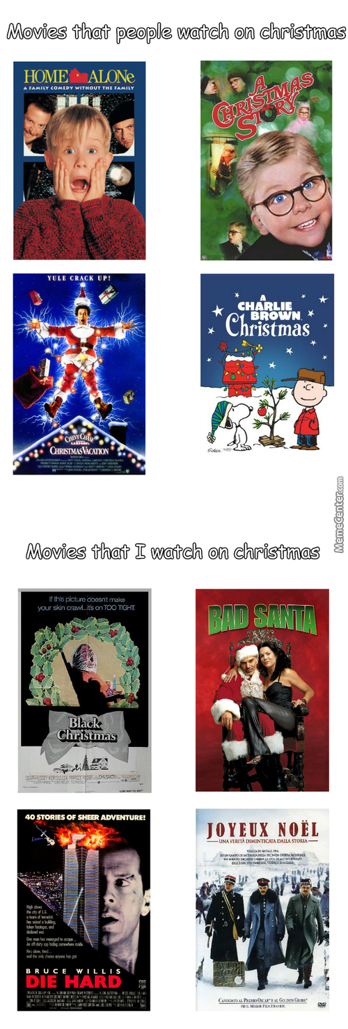 Family Christmas Meme Funny.Because Apparently Only Whites Care About Christmas Memes