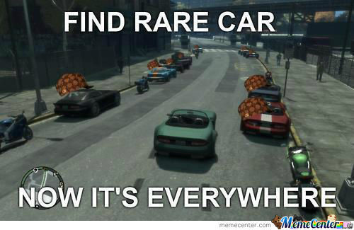 True Story For Gamers