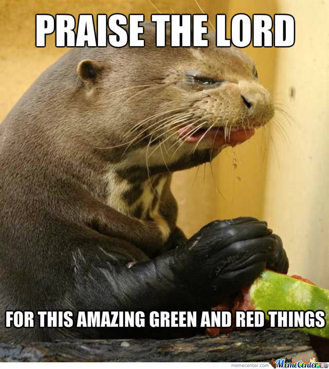 type title here_o_983906 praise the lord by zaiem meme center