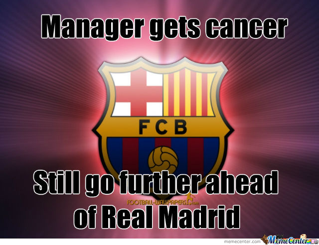 Typical Barcelona