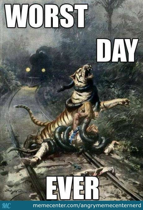 typical day in australia_o_2659239 typical day in australia by angrymemecenternerd meme center