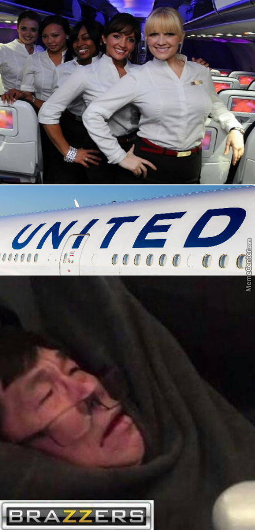 United_Airlines_Still_Sexy_Tho