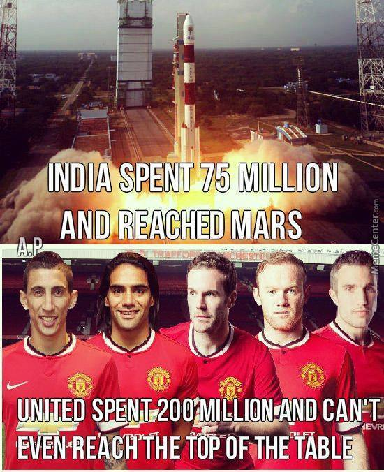 united can t into top_o_3898567 manchester united memes best collection of funny manchester