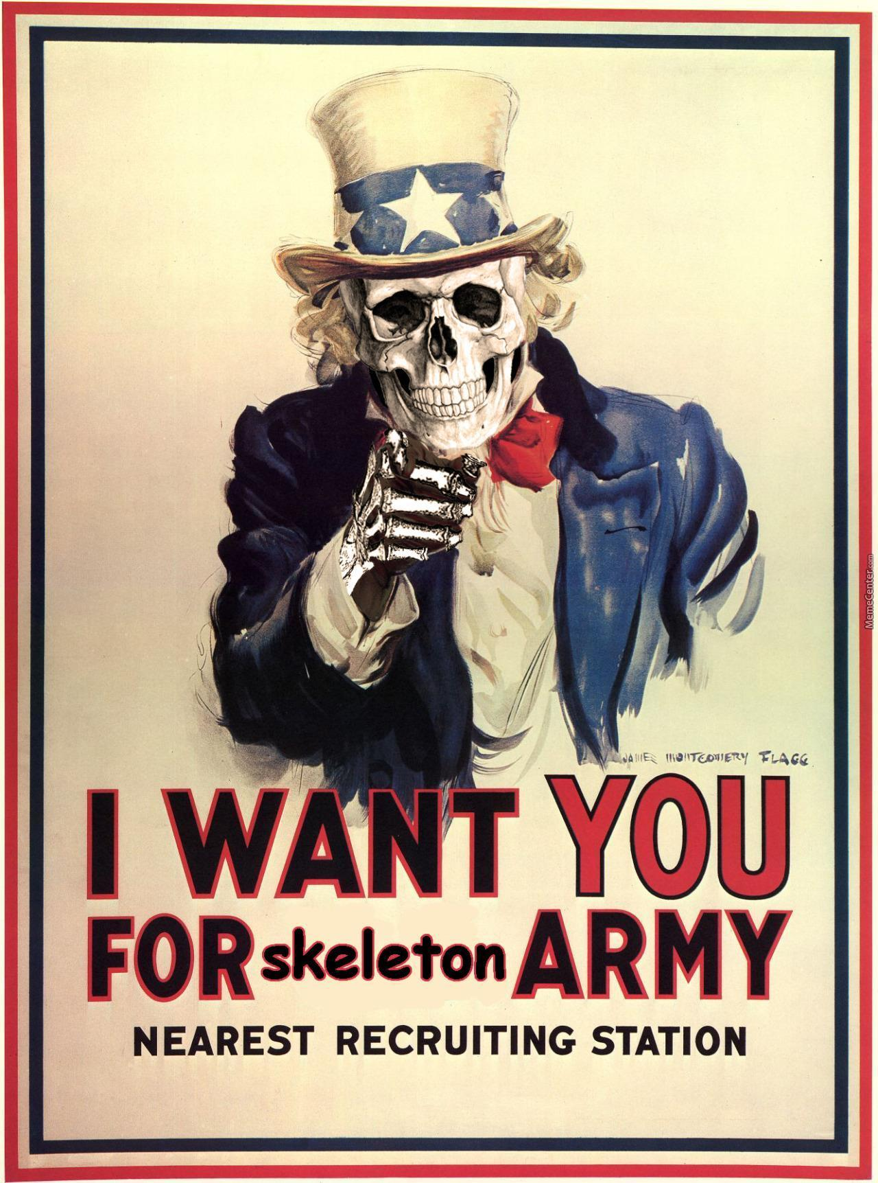 Updoot Our Honor
