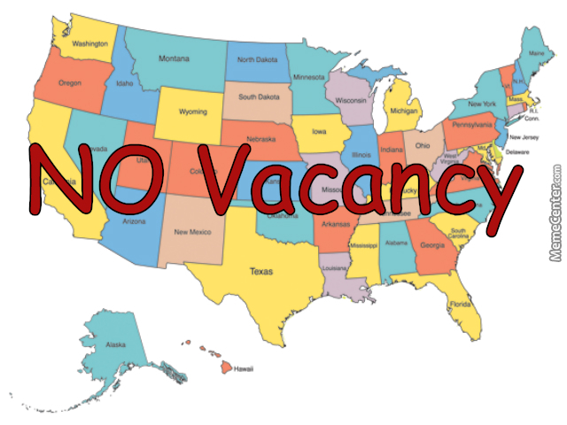 [Image: usa-no-vacancy_o_5904921.jpg]